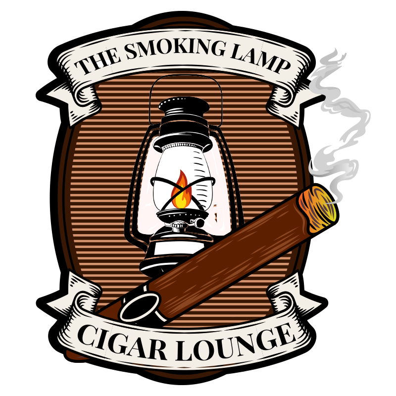 The Smoking Lamp Cigar Lounge | Allen, Texas